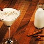 Knutschfleck Berlin Cocktail